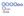 Набор манжет для тележек гидравлических  RHP(J) (Seal kit)