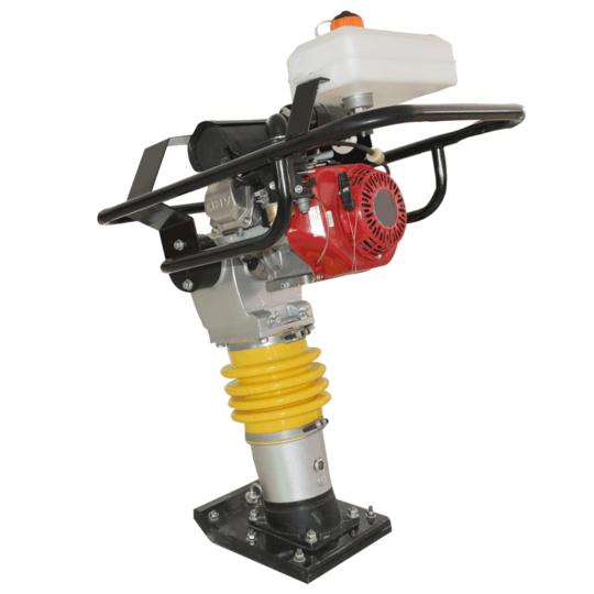 Вибротрамбовка ТОR HCR80C (Lifan)