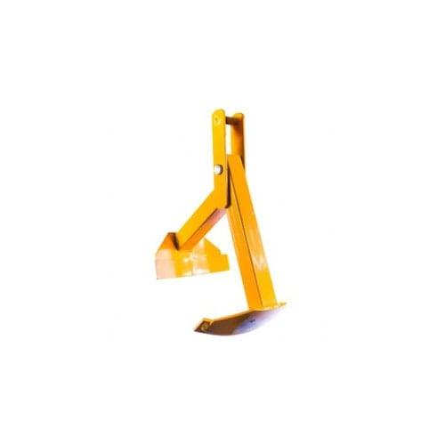Ручка для магнитного захвата PML-A 600KG